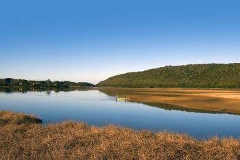 Sedgefield, Garden Route, Western Cape